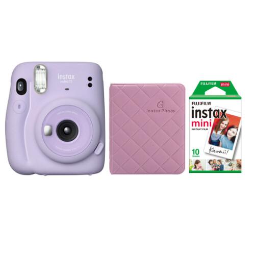instax-mini-11-lilac-kit