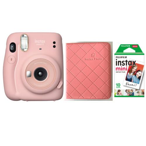 instax-mini-11-pink-kit