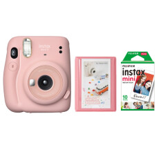 instax-mini-11-pink-kit1