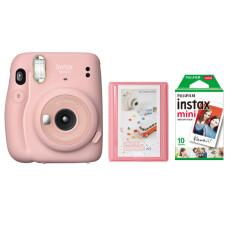 instax-mini-11-pink-kit1