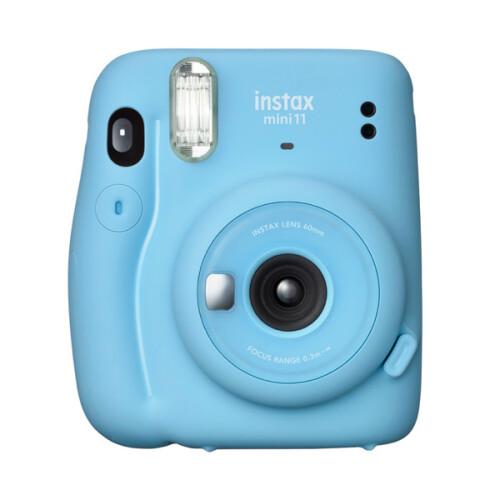 instax-mini-11-sky-blue