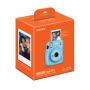 instax-mini-11-sky-blue-box