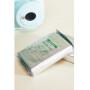 instax-mini-film-10-pack-folia