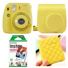 mini-9-clear-yellow-new
