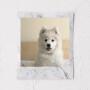 fujifilm-instax-square-marble3