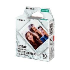 fujifilm-instax-square-marble5