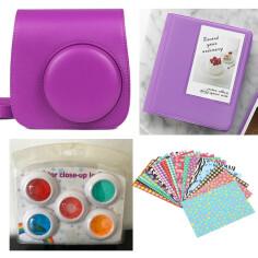 mini-9-kit-5lenses-purple