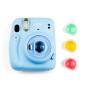 fujifilm-instax-mini-11-lenses