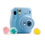 fujifilm-instax-mini-11-lenses1