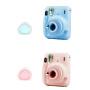 fujifilm-instax-mini-11-lenses2