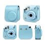 instax-mini-11-chehol-blue1