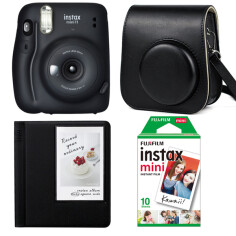 instax-mini-11-kit-chehol-black