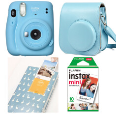 instax-mini-11-kit-chehol-blue