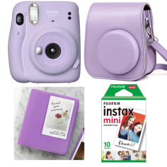 instax-mini-11-kit-chehol-lavender1