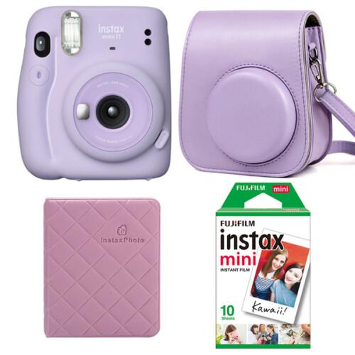 instax-mini-11-kit-chehol-lilac