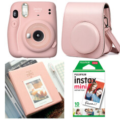 instax-mini-11-kit-chehol-pink