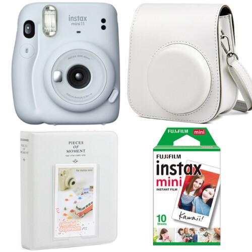 instax-mini-11-kit-chehol-white]