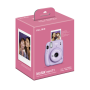 instax-mini-11-lilac-box