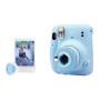 fujifilm-instax-mini-11-lenses-6set-blue