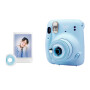 fujifilm-instax-mini-11-lenses-6set-circle