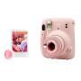 fujifilm-instax-mini-11-lenses-6set-pink