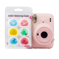 fujifilm-instax-mini-11-lenses-6set2
