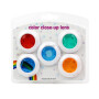 instax-mini-9-color-lenses-blue-circle