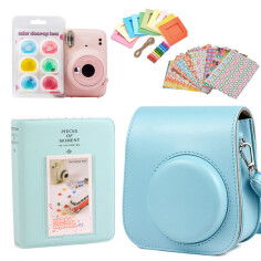mini-11-kit-chehol-blue