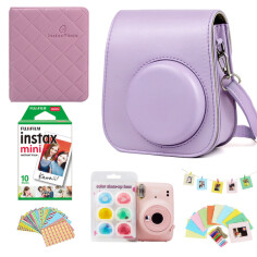 mini-11-kit-lilac-purple-film