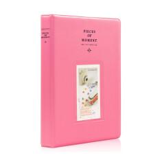 fotoalbom-instax-mini-128-flamingo