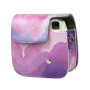 instax-mini-11-bag-dream-cloud-back