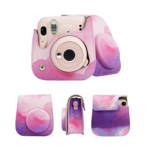 instax-mini-11-bag-dream-cloud-new