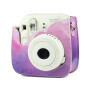 instax-mini-11-bag-dream-cloud-new2