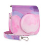instax-mini-11-bag-dream-cloud-new4
