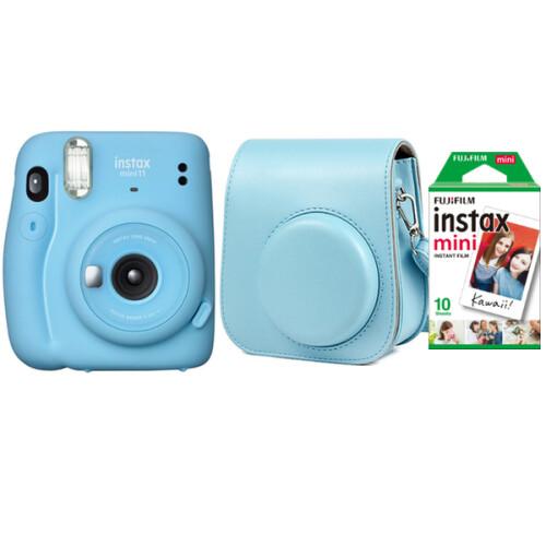instax-mini-11-kit-ekonom-blue