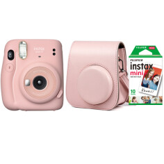 instax-mini-11-kit-ekonom-pink