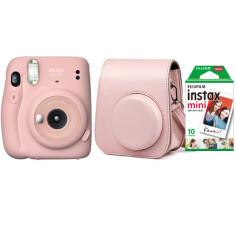 instax-mini-11-kit-ekonom-pink