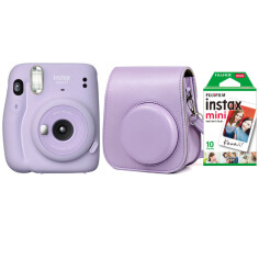instax-mini-11-kit-ekonom-purple