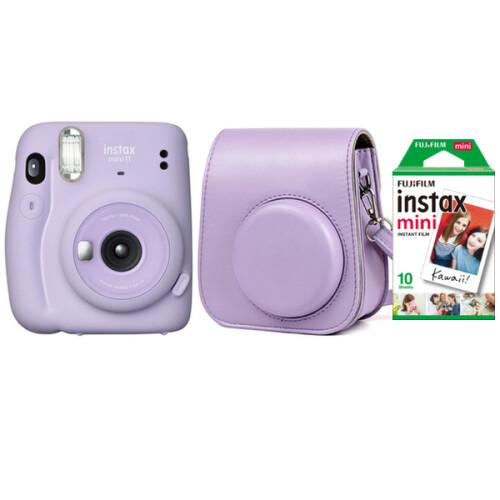 instax-mini-11-kit-ekonom-purple