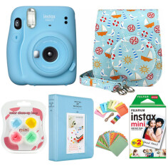 instax-mini-11-kit-maxi-blue1