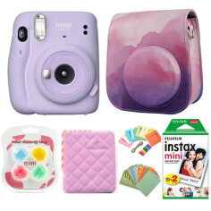 instax-mini-11-kit-maxi-lavender