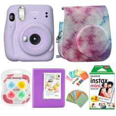 instax-mini-11-kit-maxi-lilac-purple