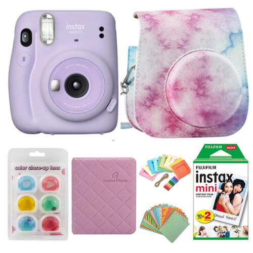 instax-mini-11-kit-maxi-lilac-purple1