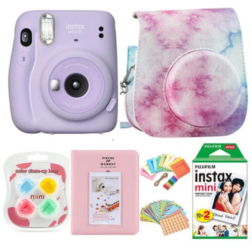 instax-mini-11-kit-maxi-lilac-purple2