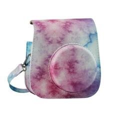 instax-mini-11-bag-color-mist1