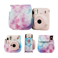 instax-mini-11-bag-color-mist2