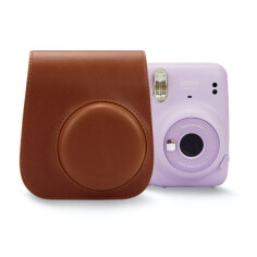 instax-mini-11-chehol-brown3