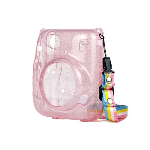 instax-mini-11-keis-pink