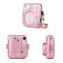 instax-mini-11-keis-pink2