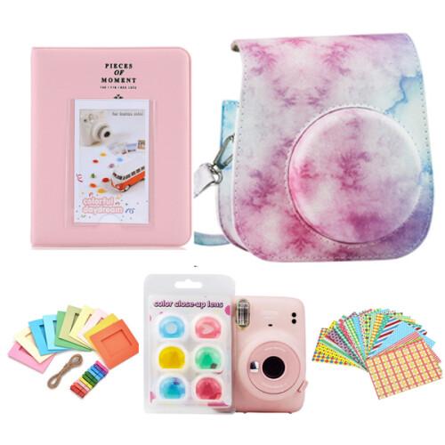 nabor-mini-11-blush-pink-6-lenses